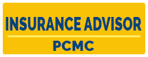 LIC PCMC - LIC's Authorized Life Insurance agent in Pimpri Chinchwad.Pune